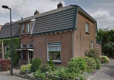 IJsselstraat 5 in Doetinchem 7001 CP