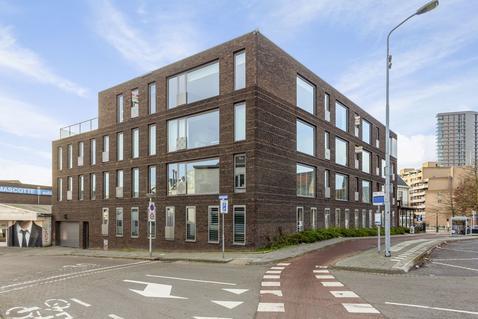 Kanaaldijk-Zuid 59 in Eindhoven 5611 VA