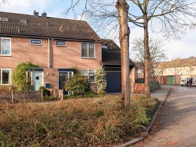 Steenbakker 7 in Beuningen Gld 6641 GK