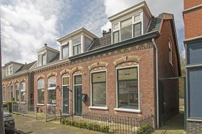 Raadhuisstraat 7 in Heemstede 2101 HC