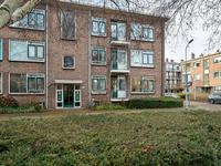 Queridostraat 143 in Voorburg 2274 XE