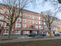 Rooseveltlaan 208 I in Amsterdam 1078 NW