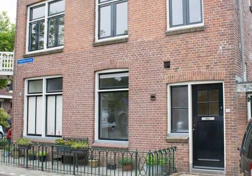 Schoolstraat 33 in Sneek 8603 XK