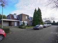Hovenweide 44 in Geleen 6166 KC