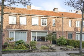 Sint Ontcommerstraat 25 in Steenbergen 4651 CP