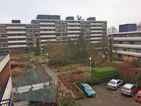 Loseweg 345 in Apeldoorn 7315 DK