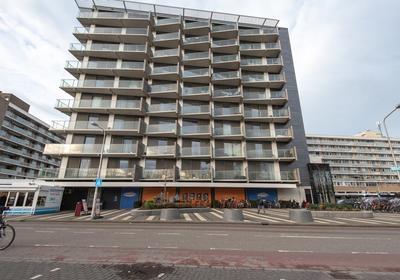 Kostverlorenhof 2 A 54 in Amstelveen 1183 HE