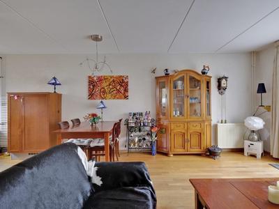 Hofmeesterij 81 in Huissen 6852 NB