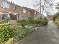Ruys De Beerenbrouckstraat 22 in Zwijndrecht 3332 CP
