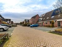 Gruttostraat 27 in Groot-Ammers 2964 DD