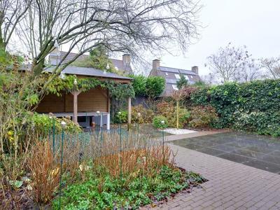 Eindhovensingel 76 in Arnhem 6844 CN