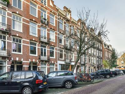 Kanaalstraat 10 I in Amsterdam 1054 XH