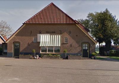 Grote Veldstraat 2 in Angerlo 6986 CH