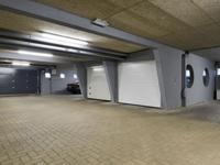 Chet Bakerstraat 129 in Amsterdam 1066 GJ