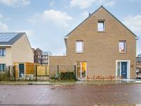Gossaertstraat 12 in Wijk Bij Duurstede 3961 VL