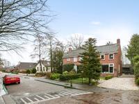 Dorpshuisstraat 15 in Marum 9363 AS
