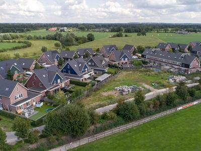 in Renswoude 3927