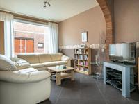 Flankstraat 9 in Sas Van Gent 4551 AR