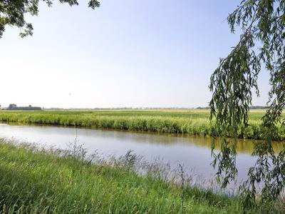 Amestelle 311 in Zwanenburg 1161 BC