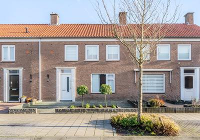 Prinses Beatrixstraat 20 in Drunen 5151 GT