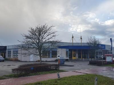 Woldmeentherand 1 in Steenwijk 8332 JE
