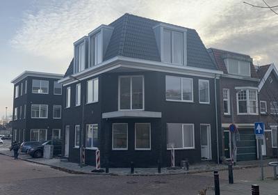 Behouden Haven 24 in Zaandam 1506 VA