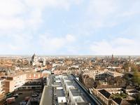 Sint Annadal 12 P in Maastricht 6214 PA