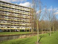 Dokter Van Stratenweg 157 in Gorinchem 4205 LS