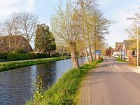 Gijbelandsedijk 120 in Brandwijk 2974 VH