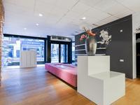 Nieuwe Ebbingestraat 37 in Groningen 9712 ND