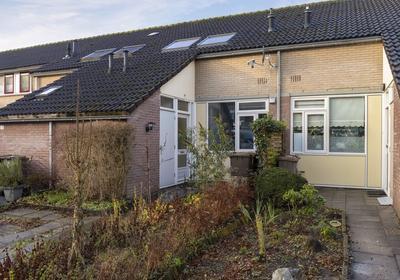 Helmondstraat 35 in Arnhem 6843 SB