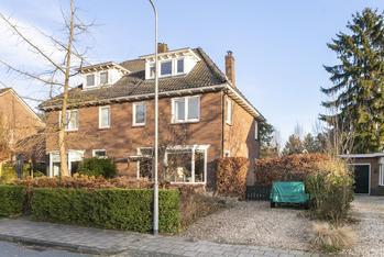 Nassaulaan 29 in Oosterbeek 6861 DA