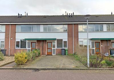 Oldenhof 92 in Driel 6665 DX