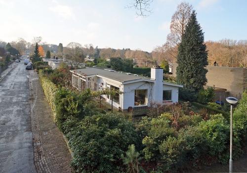 Kemperbergerweg 83 in Arnhem 6816 RM