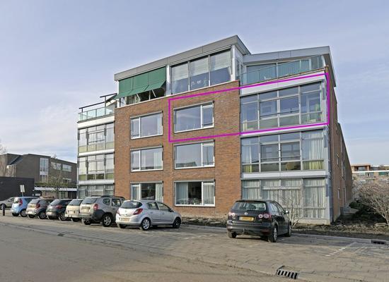 Kaarde 2 220 in Reeuwijk 2811 PZ