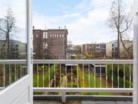 Prinses Julianalaan 84 in Rotterdam 3062 DL
