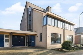 De Passie 4 in Heeswijk-Dinther 5473 RZ
