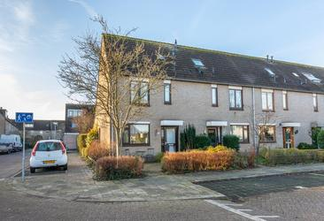 Lange Wetering 89 in Nederhorst Den Berg 1394 KE