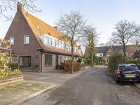 Backerstraat 7 in Oosterbeek 6861 XR