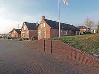 Havenstraat 2 in Zoutkamp 9974 RN