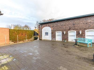 'S-Gravenwaardsedijk 6 in Tolkamer 6916 AW
