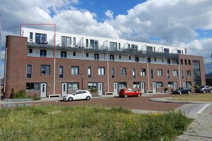 Stelplaats 53 A in Hengelo 7553 PC