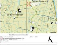 Meedenerweg 9 in Feerwerd 9892 TB