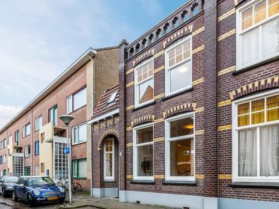 St Rochusstraat 39 in Eindhoven 5611 RE