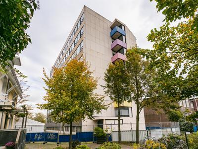 Zuider Buiten Spaarne 22 in Haarlem 2012 AA