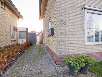 Mr. Pieter Jelles Troelstrawei 59 in Grou 9001 CT