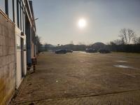 Grandyk 3 in Holwerd 9151 AE