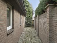 Molenstraat 5 in Boekel 5427 PV