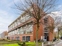 Kuyperstraat 71 in Katwijk 2221 RN