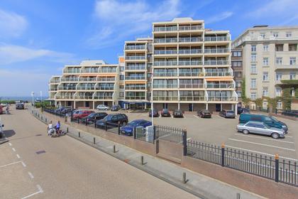 Marevista 22 in Noordwijk 2202 BX
